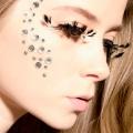tine_eyes_beauty