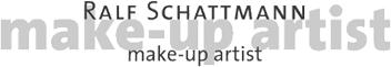 Ralf Schattmann   make-up artist, visagist, styling
